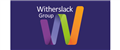 Witherslack Group  jobs