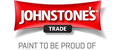 PPG - Johnstone's Trade jobs
