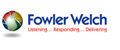 Fowler Welch Coolchain Ltd jobs