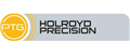 Holroyd Precision Components Limited jobs