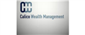 Calico Wealth Management Limited jobs