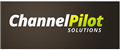 Channel Pilot Solutions GmbH jobs