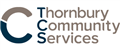 Thornbury Community Services jobs