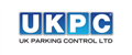 UK Parking Control Ltd jobs