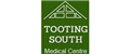 Tooting South Medical Centre jobs
