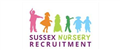 Jobs from Sussex Nursery Recruitment