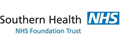 Southern Health NHS Foundation Trust jobs