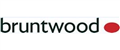 Bruntwood  jobs