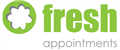 Fresh Appointments Ltd jobs