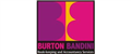 BURTON BANDINI LTD jobs