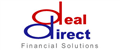 DEAL DIRECT F S LTD jobs
