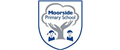 Moorside Primary School jobs