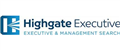 Highgate Executive jobs