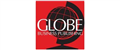 Globe Business Publishing jobs