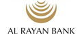Al Rayan Bank jobs