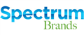 Spectrum Brands Ltd jobs