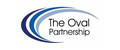 The Oval Partnership jobs
