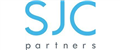 SJC Partners jobs