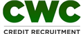 CWC Recruitment Ltd jobs