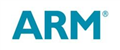 ARM holdings jobs