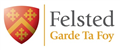 Felsted School jobs