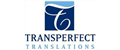 TransPerfect Translations jobs