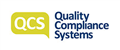 Quality Compliance Systems Ltd jobs