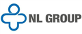NL Group jobs