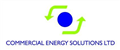 Commercial Energy Solutions jobs