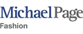 Michael Page Fashion jobs