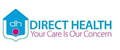 Jobs from Direct Health