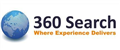 360 Search jobs