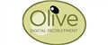 Olive Digital Recruitment jobs