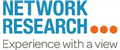 Network Research jobs