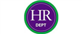 HR Dept jobs