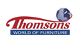 Thomsons World of Furniture jobs