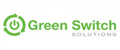 Green Switch Solutions jobs