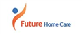 Future Home Care jobs