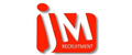 JM Recruitment jobs