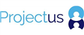 Projectus Consulting jobs