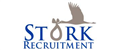 Stork Recruitment jobs
