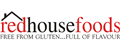 Red House Foods Limited jobs