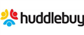 Huddlebuy Ltd jobs