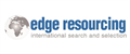 Edge Resourcing jobs