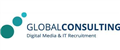 GLOBALCONSULTING jobs