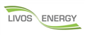 Livos Energy jobs