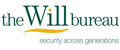 The Will Bureau jobs