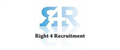 Right 4 Recruitment jobs