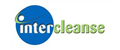 Intercleanse Limited jobs