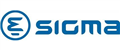 Sigma (Wales) Ltd jobs